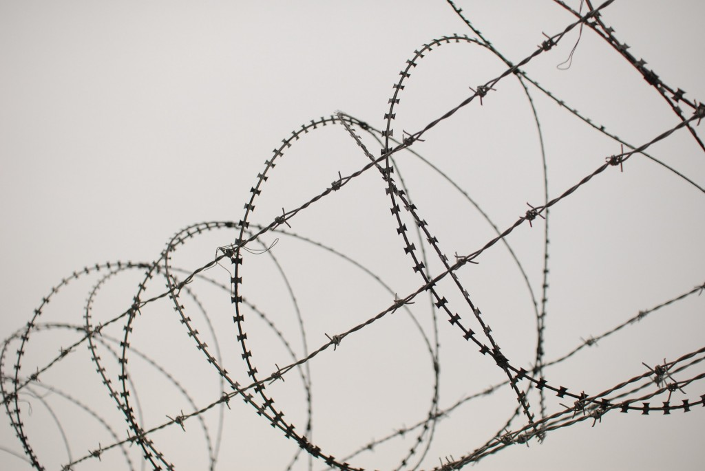Flucht und Asyl im unterricht und bei Exkursionen