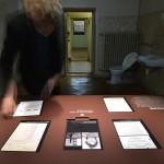 Exkursion und Fortbildung zur DDR-Geschichte