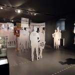 Exkursion zur DDR-Geschichte
