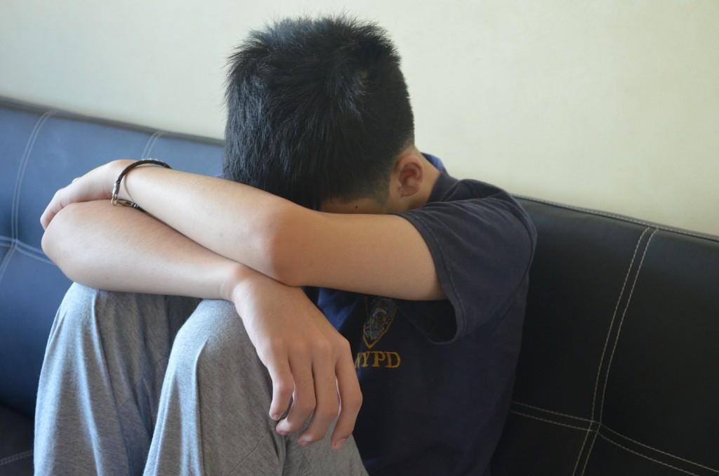 Lehrerfortbildung zu psychischen Erkrankungen