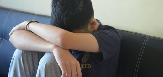 Lehrerfortbildung zu psychischen Erkrankungen, Exkursion für Lehrer, Schule